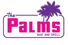 The Palms Bar & Grill