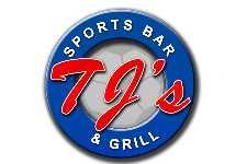 TJ's Restaurant & Sportsbar