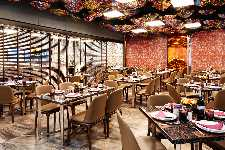 UTSAV - Celebrating Foods Of INDIA