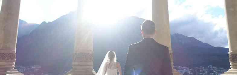 Свадьба в Пхукет